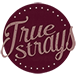 true-strays-favicon-77x77